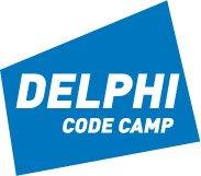 DELPHI Code CAMP