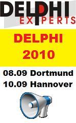 DelphiExperts Delphi2010